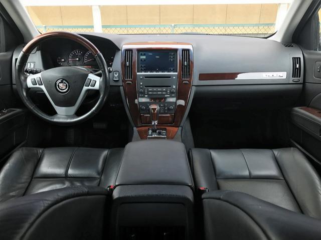 プロによるルームクリーニングを行ってからのご納車になります!新たなカーライフの門出をキレイなお車で迎えて頂けます。TEL:0774-29-8352 LINE@ID:@eih7567k