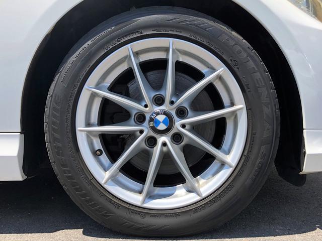 「BMW」「BMW」「ステーションワゴン」「京都府」の中古車24