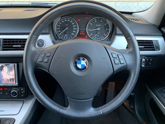 「BMW」「BMW」「ステーションワゴン」「京都府」の中古車27