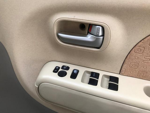 別途6万円から最新型ナビに変更も可能です。CD、USB,Bluetoothオーディオ、などもお安くご提供できますのでお気軽にお問い合わせください。