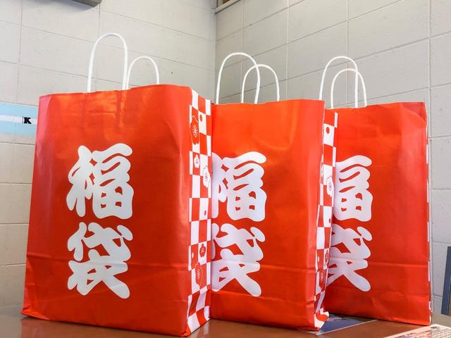 今月は姉妹店のピカットバンがグランドオープン☆オープン記念キャンペーンを実施中☆