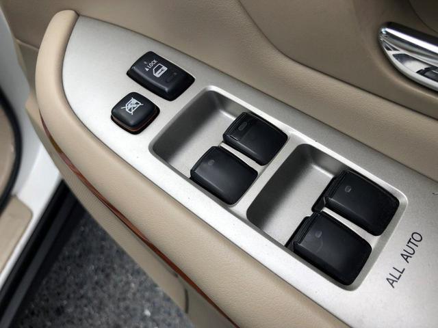 低走行車は内装がキレイ☆とっても清潔な車内です☆もちろんキレイにクリーニング済み目立つシミなどもございません☆嫌な臭いなども無く気持ち良くお乗りいただけます☆