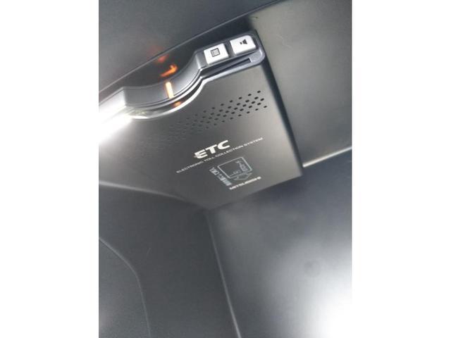 ローデスト20MS ナビ ETC 4WD 2年ラッキー保証 走行距離8000キロ台(13枚目)