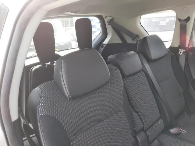 ローデスト20MS ナビ ETC 4WD 2年ラッキー保証 走行距離8000キロ台(19枚目)