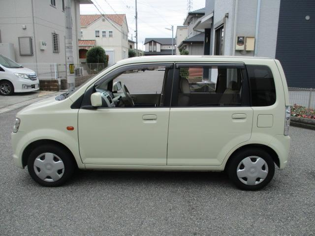 「三菱」「eKワゴン」「コンパクトカー」「兵庫県」の中古車25
