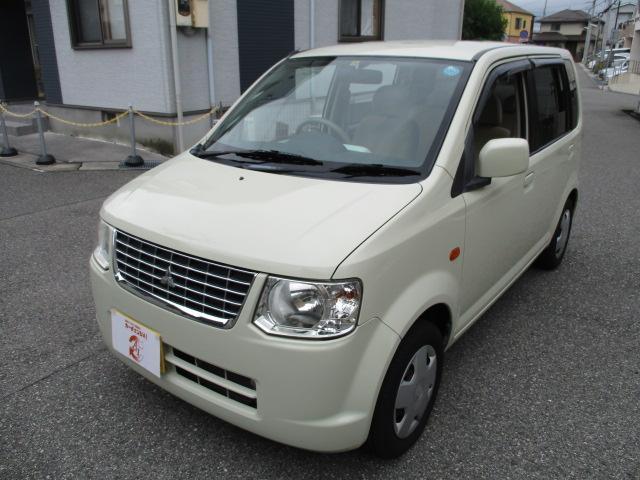 「三菱」「eKワゴン」「コンパクトカー」「兵庫県」の中古車26
