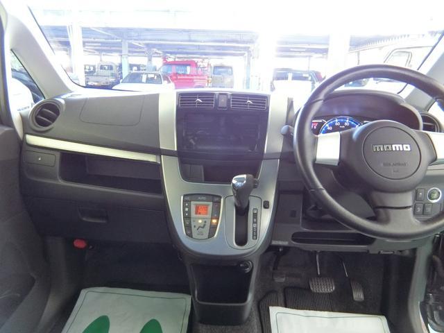 カスタム RS SA(2枚目)