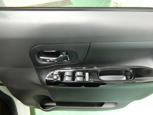 Xブラックインテリアリミテッド SAIII 両側電動スライド(12枚目)