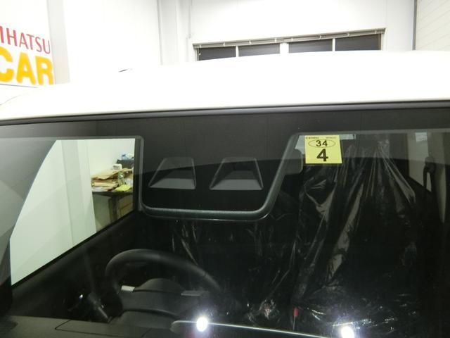 Xブラックインテリアリミテッド SAIII 両側電動スライド(17枚目)