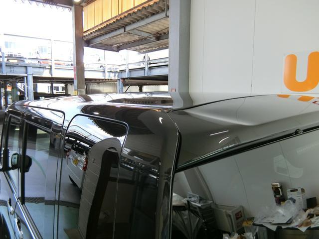 GターボリミテッドSAIII 両側電動スライド キーフリー(25枚目)