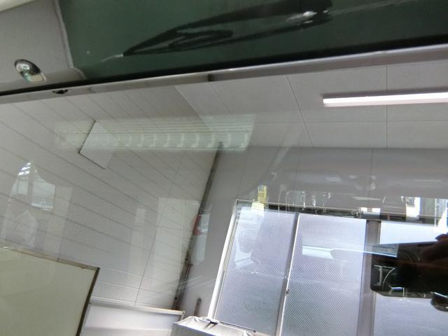 GターボリミテッドSAIII 両側電動スライド キーフリー(30枚目)