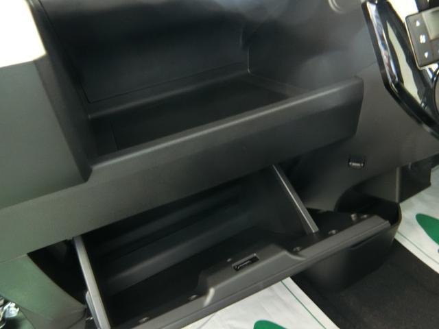 GターボリミテッドSAIII 両側電動スライド キーフリー(43枚目)
