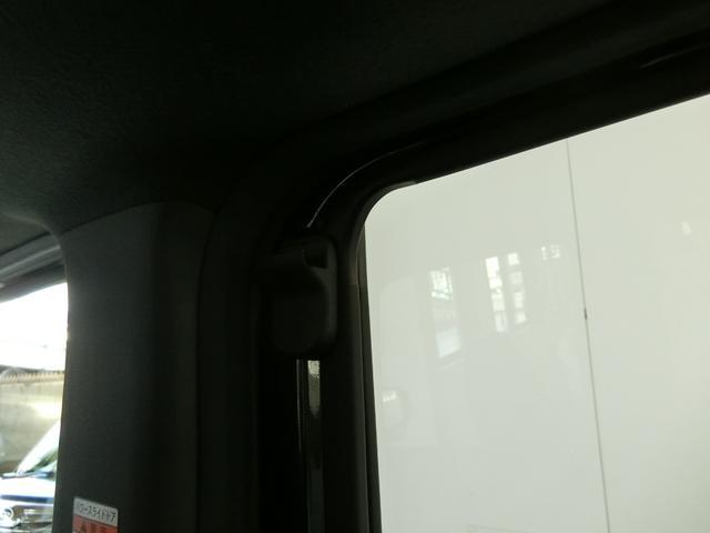 GターボリミテッドSAIII 両側電動スライド キーフリー(59枚目)