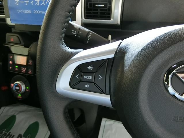 GターボリミテッドSAIII 両側電動スライド キーフリー(64枚目)