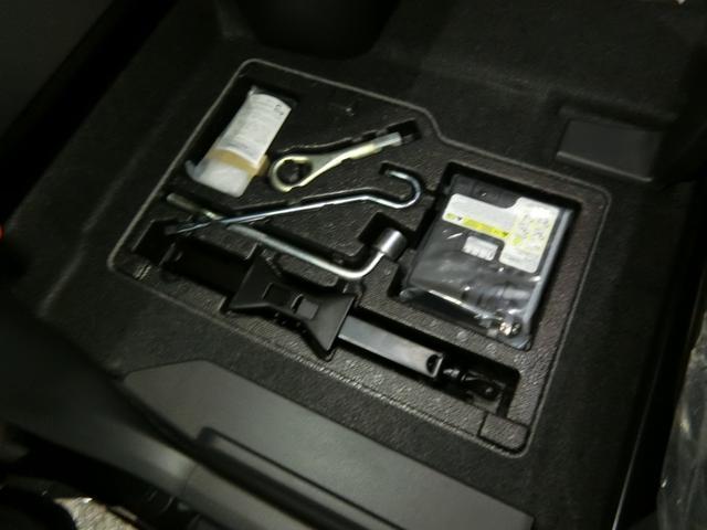 GターボリミテッドSAIII 両側電動スライド キーフリー(68枚目)