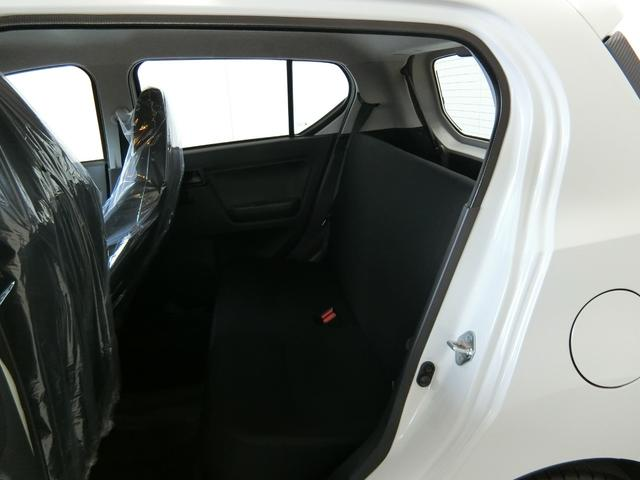 L SAIII 衝突被害軽減ブレーキ 横滑り防止装置 オートマチックハイビーム アイドリングストップ キーレスエントリー パワーウィンドウ 純正CDオーディオ エアコン 運転席助手席エアバック 純正ホイールキャップ(14枚目)
