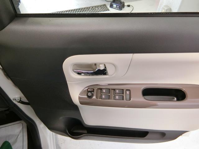 Gメイクアップリミテッド SAIII 衝突被害軽減ブレーキ 横滑り防止装置 オートマチックハイビーム パノラマモニター 両側電動スライドドア ステアリングスイッチ キーフリーシステム オートエアコン オートライト ベンチシート LED(12枚目)