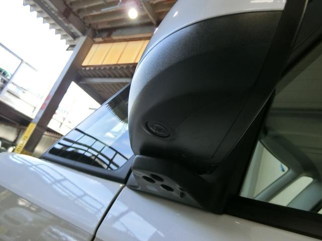 Gメイクアップリミテッド SAIII 衝突被害軽減ブレーキ 横滑り防止装置 オートマチックハイビーム パノラマモニター 両側電動スライドドア ステアリングスイッチ キーフリーシステム オートエアコン オートライト ベンチシート LED(24枚目)