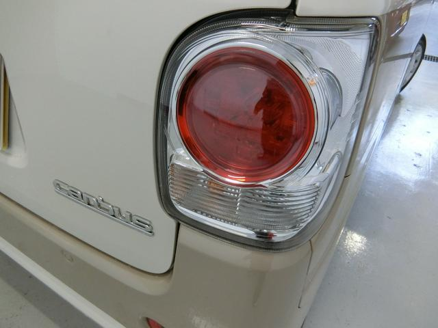 Gメイクアップリミテッド SAIII 衝突被害軽減ブレーキ 横滑り防止装置 オートマチックハイビーム パノラマモニター 両側電動スライドドア ステアリングスイッチ キーフリーシステム オートエアコン オートライト ベンチシート LED(26枚目)