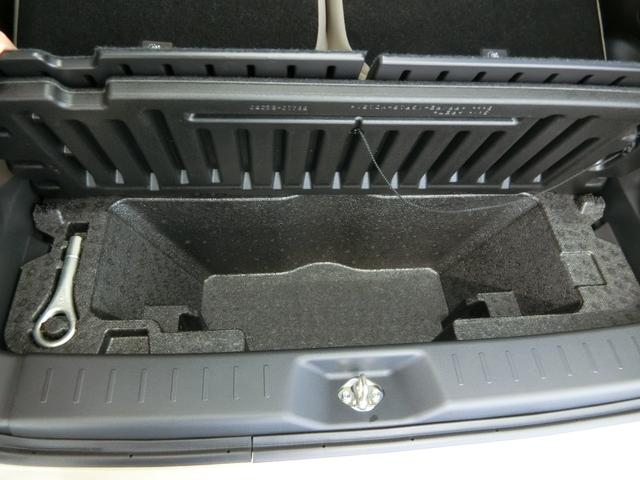 Gメイクアップリミテッド SAIII 衝突被害軽減ブレーキ 横滑り防止装置 オートマチックハイビーム パノラマモニター 両側電動スライドドア ステアリングスイッチ キーフリーシステム オートエアコン オートライト ベンチシート LED(31枚目)
