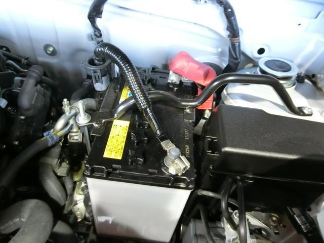 Gメイクアップリミテッド SAIII 衝突被害軽減ブレーキ 横滑り防止装置 オートマチックハイビーム パノラマモニター 両側電動スライドドア ステアリングスイッチ キーフリーシステム オートエアコン オートライト ベンチシート LED(33枚目)