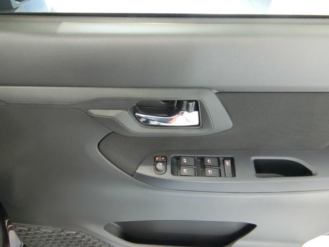 XリミテッドII SAIII 衝突被害軽減ブレーキ 横滑り防止装置 オートマチックハイビーム アイドリングストップ キーフリーシステム オートエアコン ステアリングスイッチ 革巻きハンドル オートライト ベンチシート エアバック(11枚目)