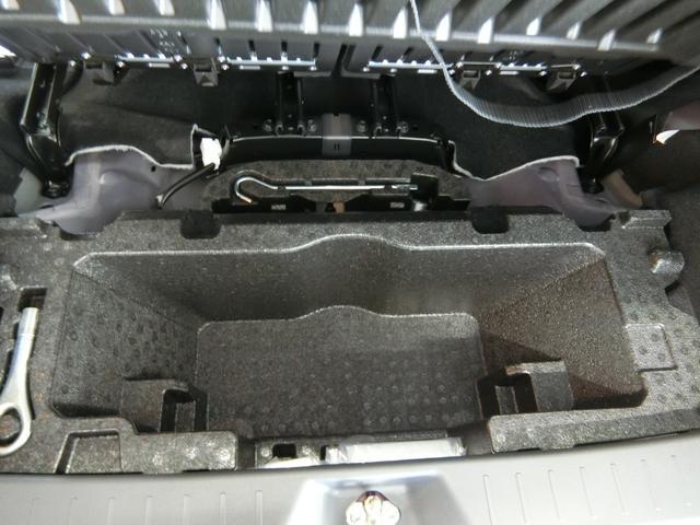 XリミテッドII SAIII 衝突被害軽減ブレーキ 横滑り防止装置 オートマチックハイビーム アイドリングストップ キーフリーシステム オートエアコン ステアリングスイッチ 革巻きハンドル オートライト ベンチシート エアバック(27枚目)
