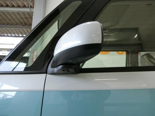 Xメイクアップリミテッド SAIII 衝突被害軽減ブレーキ 横滑り防止装置 オートマチックハイビーム アイドリングストップ 両側電動スライドドア ステアリングスイッチ オートライト ベンチシート パノラマモニター 純正ホイールキャップ(26枚目)