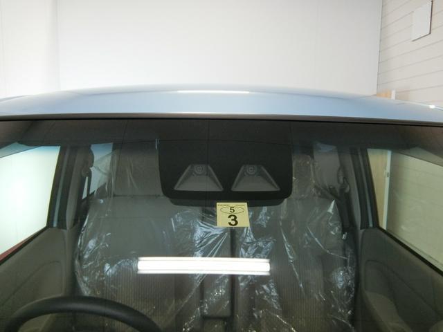 X SAIII 衝突被害軽減ブレーキ 横滑り防止装置 オートマチックハイビーム アイドリングストップ オートライト キーフリーシステム オートエアコン ベンチシート シートヒーター バイザー マット アルミホイール(15枚目)