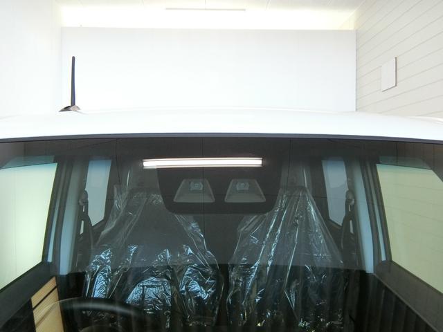 カスタムG リミテッドII SAIII 衝突被害軽減ブレーキ 横滑り防止装置 オートマチックハイビーム アイドリングストップ 両側電動スライドドア ステアリングスイッチ クルーズコントロール オートライト 革巻きハンドル キーフリーシステム(15枚目)