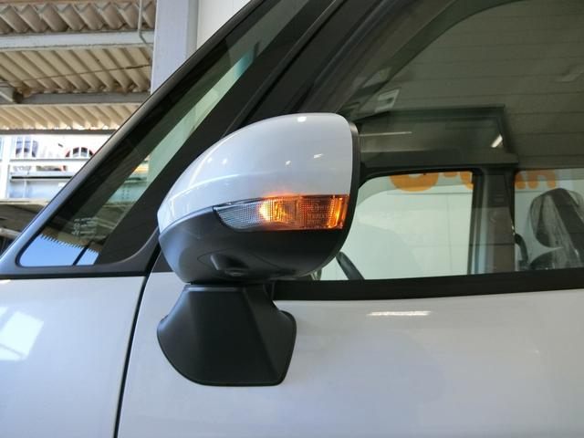 カスタムG リミテッドII SAIII 衝突被害軽減ブレーキ 横滑り防止装置 オートマチックハイビーム アイドリングストップ 両側電動スライドドア ステアリングスイッチ クルーズコントロール オートライト 革巻きハンドル キーフリーシステム(25枚目)