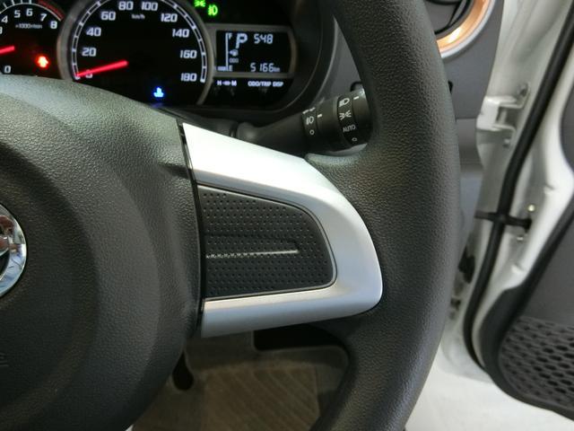 スタイル ブラックリミテッド SAIII 衝突被害軽減ブレーキ 横滑り防止装置 オートマチックハイビーム アイドリングストップ ステアリングスイッチ オートライト キーフリーシステム オートエアコン ベンチシート バイザー マット(35枚目)