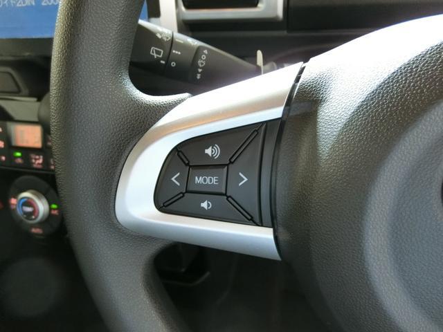 LリミテッドSAIII 衝突被害軽減ブレーキ 横滑り防止装置 オートマチックハイビーム アイドリングストップ 両側電動スライドドア ステアリングスイッチ キーフリーシステム オートエアコン パノラマモニター ベンチシート(29枚目)
