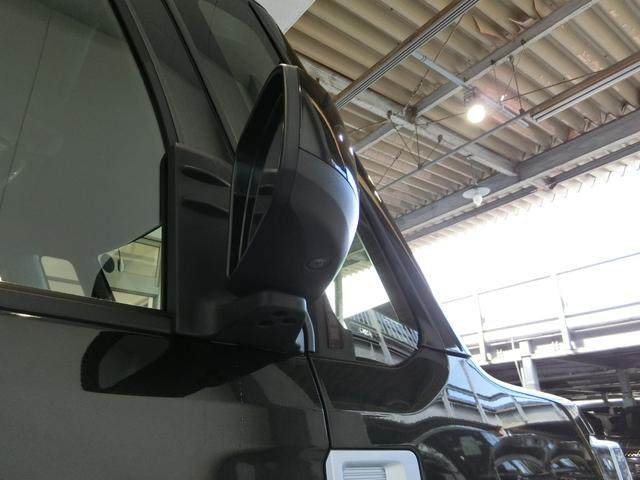 GターボリミテッドSAIII 衝突被害軽減ブレーキ 横滑り防止装置 オートマチックハイビーム アイドリングストップ 両側電動スライドドア ステアリングスイッチ 革巻きハンドル オートライト キーフリーシステム オートエアコン(26枚目)