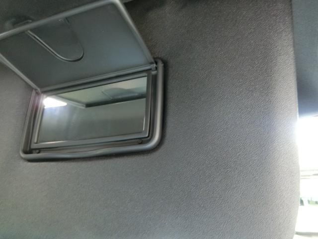 GターボリミテッドSAIII 衝突被害軽減ブレーキ 横滑り防止装置 オートマチックハイビーム アイドリングストップ 両側電動スライドドア ステアリングスイッチ 革巻きハンドル オートライト キーフリーシステム オートエアコン(35枚目)