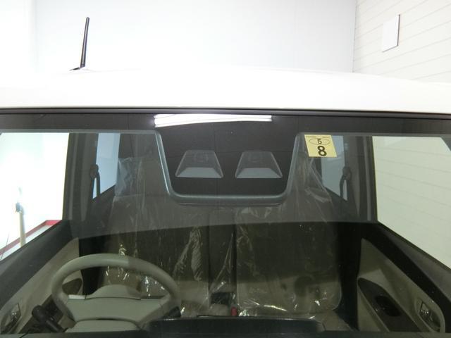 Gメイクアップリミテッド SAIII 衝突被害軽減ブレーキ 横滑り防止装置 オートマチックハイビーム アイドリングストップ 両側電動スライドドア ステアリングスイッチ オートライト パノラマモニター キーフリーシステム オートエアコン(15枚目)