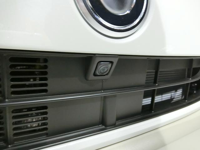 Gメイクアップリミテッド SAIII 衝突被害軽減ブレーキ 横滑り防止装置 オートマチックハイビーム アイドリングストップ 両側電動スライドドア ステアリングスイッチ オートライト パノラマモニター キーフリーシステム オートエアコン(25枚目)