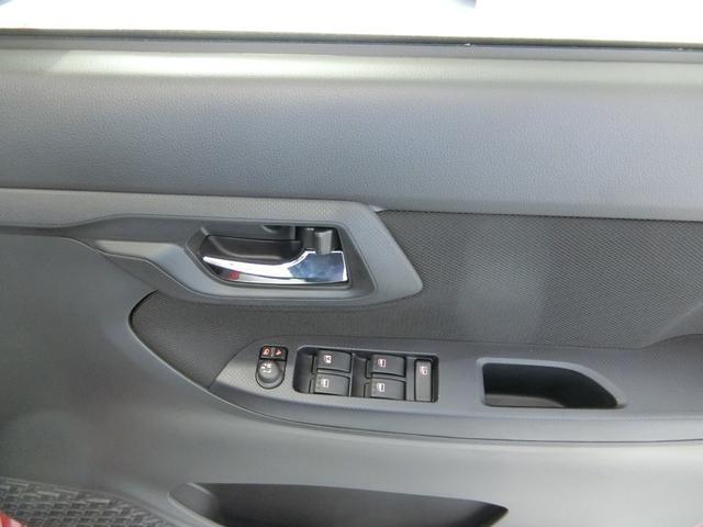XリミテッドII SAIII 衝突被害軽減ブレーキ 横滑り防止装置 オートマチックハイビーム アイドリングストップ ステアリングスイッチ 革巻きハンドル オートライト キーフリーシステム オートエアコン バックカメラ ベンチシート(10枚目)