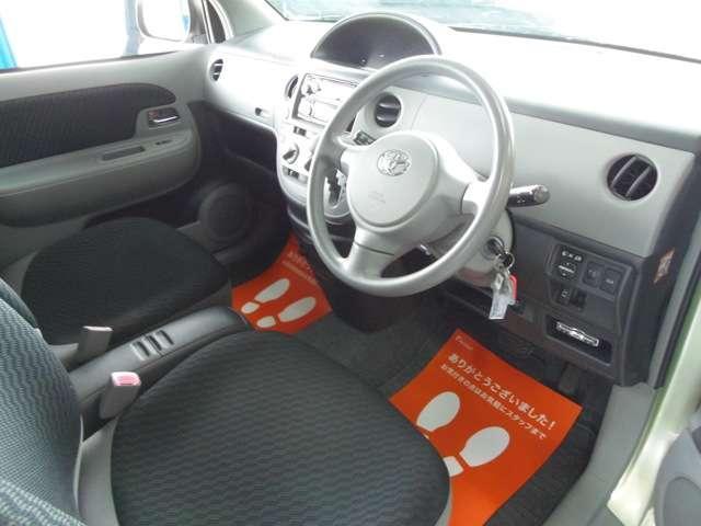 トヨタ シエンタ Xリミテッド ETC CD MD 両側スライドドア