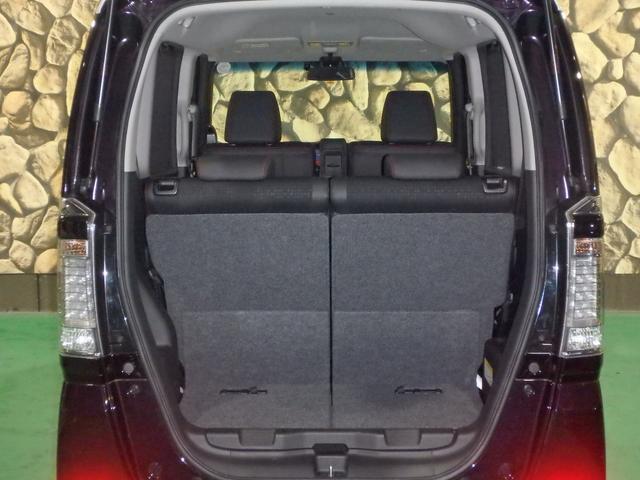 ホンダ N BOXカスタム 2トーンカラースタイル G・ターボLパッケージフルセグナビ
