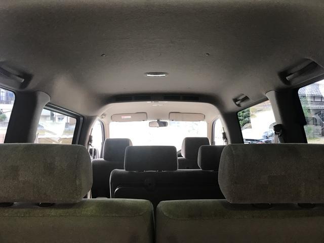 「ホンダ」「ステップワゴン」「ミニバン・ワンボックス」「大阪府」の中古車36