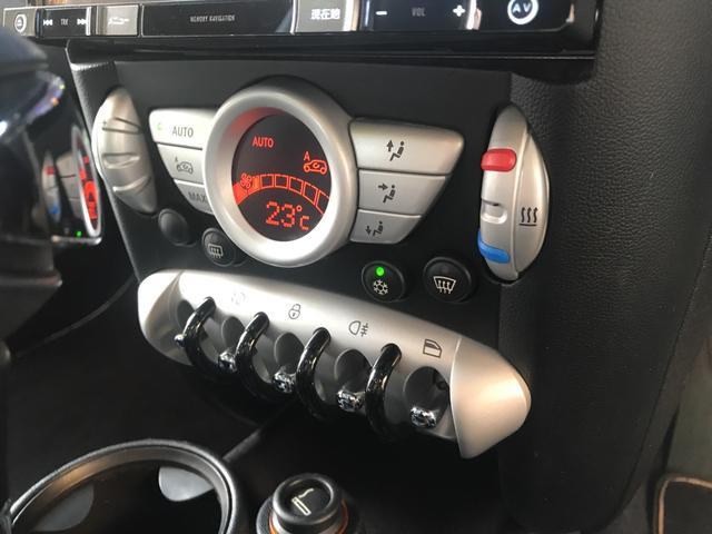 「MINI」「MINI」「コンパクトカー」「大阪府」の中古車19