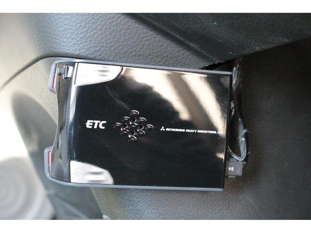 15XV ナビ 地デジ ETC スマートキー 社外ホイール(7枚目)