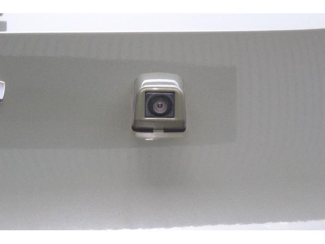 15XV ナビ 地デジ ETC Bカメラ スマートキ(20枚目)