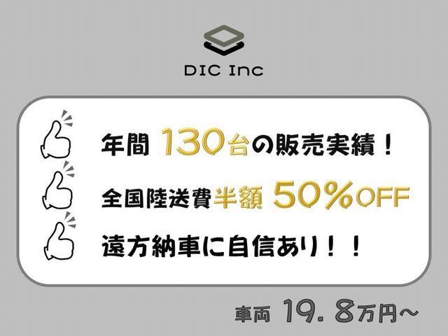 15XV ナビ 地デジ ETC Bカメラ スマートキ(2枚目)