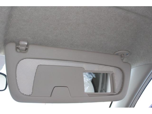 ◆運転席側サンバイザー