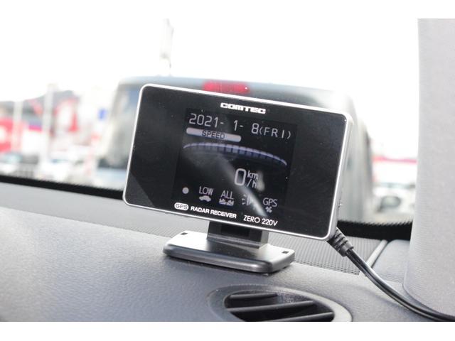 E350 アバンギャルド 本革シート/ナビ/フルセグ/Bluetooth/バックカメラ/インテリキー/オートライト/フロント電動シート/ETC/ステアリングスイッチ/レーダー(15枚目)