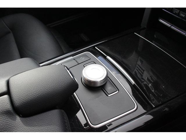 E350 アバンギャルド 本革シート/ナビ/フルセグ/Bluetooth/バックカメラ/インテリキー/オートライト/フロント電動シート/ETC/ステアリングスイッチ/レーダー(23枚目)