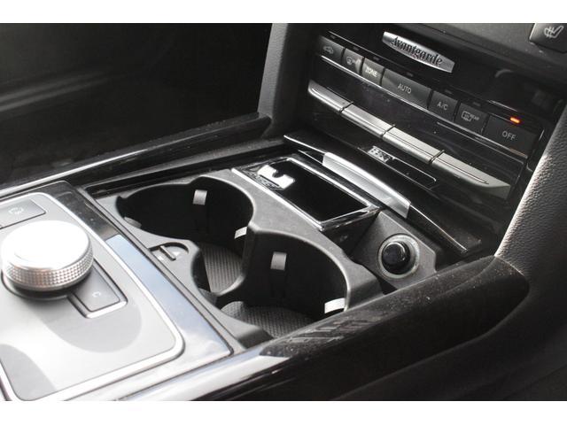 E350 アバンギャルド 本革シート/ナビ/フルセグ/Bluetooth/バックカメラ/インテリキー/オートライト/フロント電動シート/ETC/ステアリングスイッチ/レーダー(25枚目)
