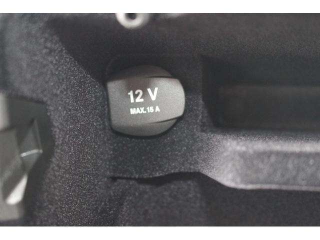 E350 アバンギャルド 本革シート/ナビ/フルセグ/Bluetooth/バックカメラ/インテリキー/オートライト/フロント電動シート/ETC/ステアリングスイッチ/レーダー(27枚目)